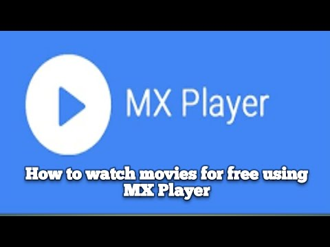 How to watch new movies online for free 2020! No subscription needed. from YouTube · Duration:  4 minutes 35 seconds