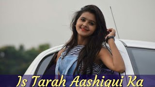 Is Tera Aashiqui Ka Asar Chod Jaunga  Heart Touching Hindi New Song  Kumar Sanu  Pallabi Kar