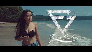 Charlie Puth - Attention ( Ipank Yuniar ft Farra Julius Cover )