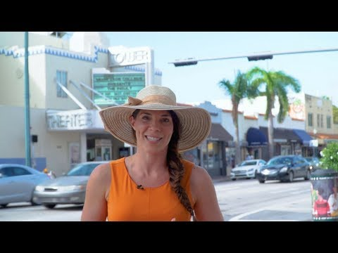 Florida Travel: Visit Miami's Little Havana