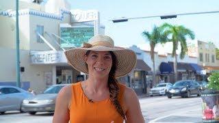 Florida Travel: Visit Miami's Little Havana