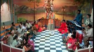 Tera Mehandipur Darbar [Full Song] Ticket Balaji Ki Kata