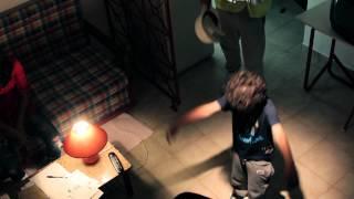 Reflect & Dezze - SERhumano Timelapse