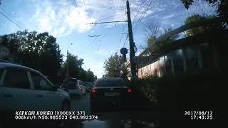 знаешь, сбил пешехода постышева иркутск 5 февраля это