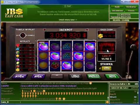 Casino pl online gambling no deposit bonus