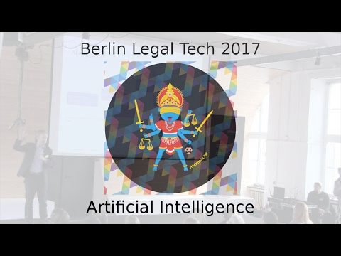 Artificial Intelligence in Law: What's Possible Today and What's to Come