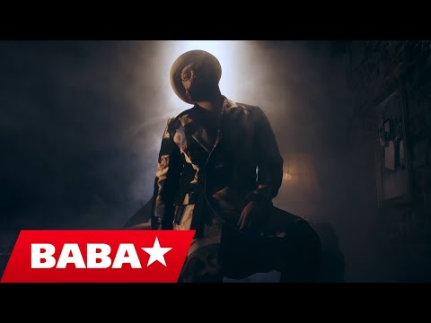 Ghetto Geasy - Amante (Official Video 4K)