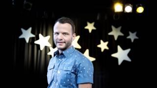 Bryan Rice - I Choose U (Dansk Melodi Grand Prix 2014)