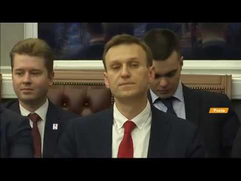 Выборы в РФ: Чуда не будет, Путин пойдет на 4 срок