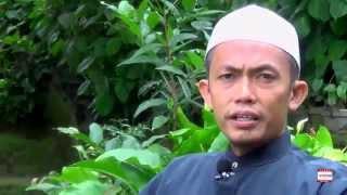 Abu Fatiah Al Adnani : Perusak Aqidah di Akhir Zaman