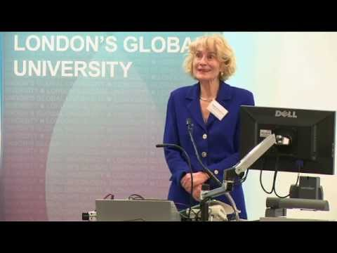 Why Love Matters for Justice: Martha Nussbaum's Political Emotions // Workshop Session 1