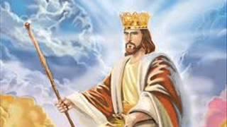 نغمة ترنيمة إلهي قائدي