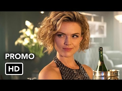 "Gotham 3x13 Promo ""Smile Like You Mean It"" (HD) Season 3 Episode 13 Promo"