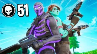 Controller Duo Drop 51 Kills!!