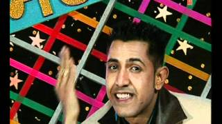 """Phulkari [Full Song] Gippy Grewal"" 