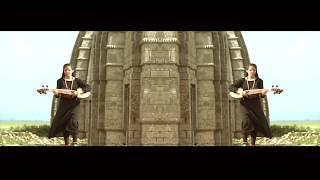 PARTAP Rana II VICKY J II (New Punjabi Song) Teaser 2017