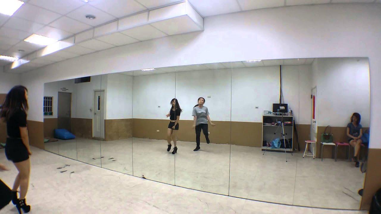 Trouble Maker 'Now'~ 7.1進度 (2).蜻蜓老師.0983392236蜻蜓舞蹈工作室.練舞場地租借.舞團表演.尾牙春酒.婚禮表演.MV舞蹈 ...