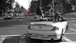 """Black Myth """"DROP THE TOP"""" the official music video directed by Bill Workz of REELISTIC PIXELZ"""