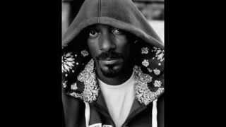 Video Eminem ft. 2Pac, Dr.Dre, Snoop Dogg, Notorious BIG VS DjKamini83 & Psy4- Gangsta Song download MP3, 3GP, MP4, WEBM, AVI, FLV Juli 2018