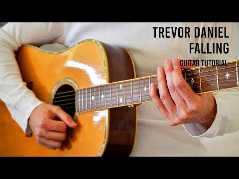 trevor-daniel-–-falling-easy-guitar-tutorial-with-chords-/-lyrics