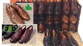 11925725bb7 black Allen Edmonds Manchester wingtip tassel loafers office play ...