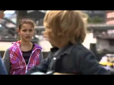 Die Pfefferkörner Folge 117 (Staffel 9)
