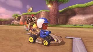 Mario Kart 8 Deluxe - Online Game 50