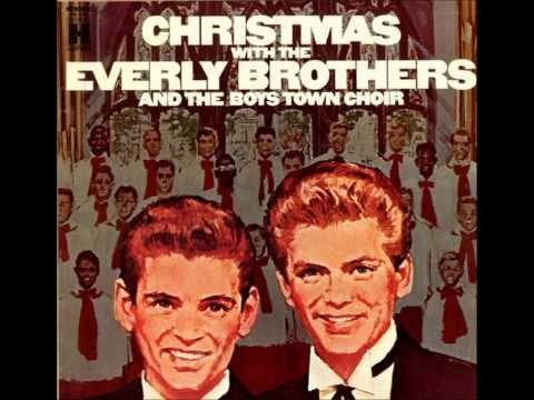 Jingle Bell Rock -  Brenda Lee (Merry Christmas)