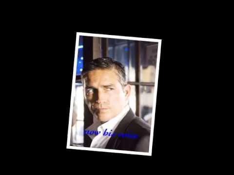 Jim Caviezel changed my life, this is my...