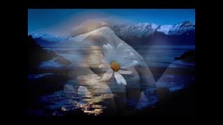 Nana Mouskouri - The Lonely Shepherd