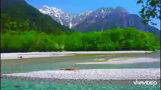 Download AISYAH ISTRI RASULULLAH - (SYAIR) Shayyidah Aisyah istri Rasulullah - (Syair)