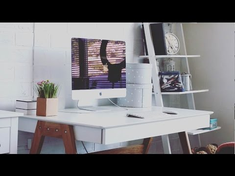 Компьютерный стол фешион фк 202, купить компьютерный стол, недорого от производителя green, каталог предложений, киев, белая церковь, цена. Стол книжка к-2 (на. Кухонный уголок кубик фото + видео, кухонный уголок по распродаже, купить в белой церкви, киев, бровары, цена. Компьютерный.