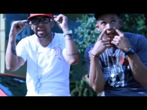"""Max Minelli """"Where They Do That At/Amped Up"""" OFFICIAL VIDEO."""