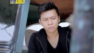 Harry Parintang - Cinto Sabateh Mimpi (Official Music Video) Lagu POP Minang Terbaru