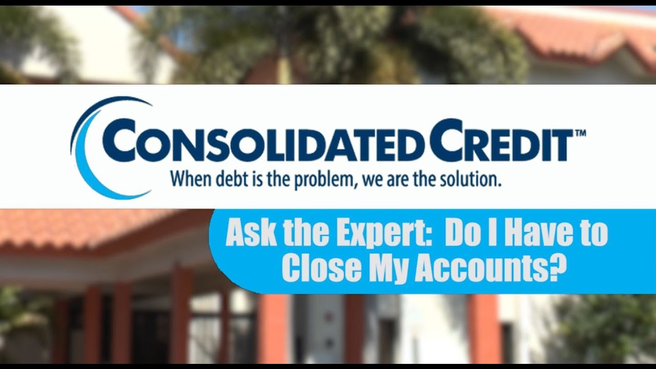 Debt Diet Part II: Is Debt Settlement for You