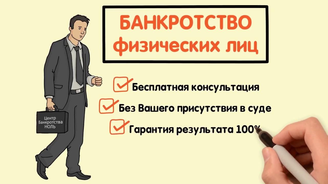 Банкротство физ лиц уфа заявление на розыск счетов приставам