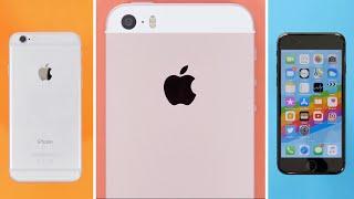 Jakiego iPhone'a (NIE) kupować w 2019? 📱 | Ten ostatni raz...
