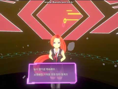 VR Karaoke