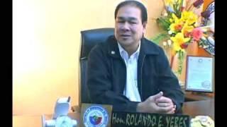 Discover ZaNorte 4b (Zamboanga del Norte)