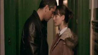 Movie Kisses - Crash Into Me