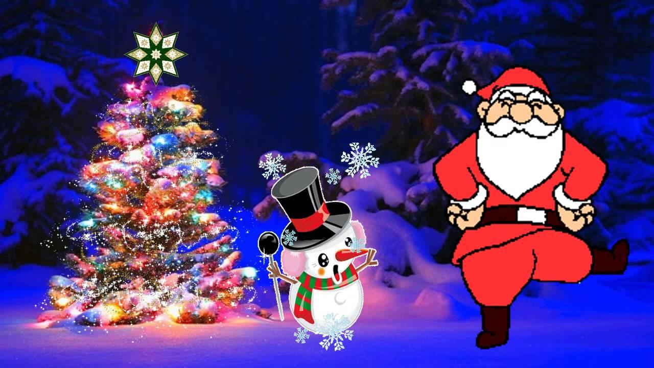 пісні для дітей що приносить новий рік слухати і скачати безкоштовно