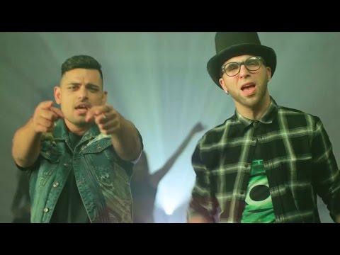 EVROKREM BARABE feat. DJ TOYA - LAVOVI