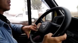 Авария  крым  белогорск(Ужасная авария., 2015-11-05T08:08:30.000Z)