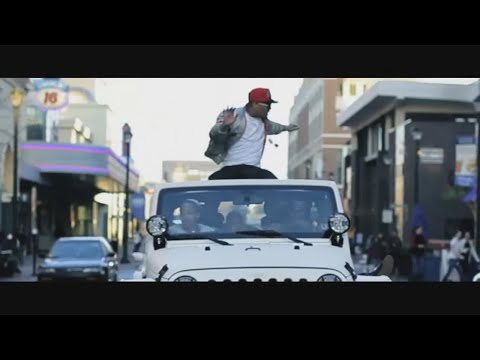 T.I. ft Travis Porter & Young Dro - Hot Wheels Dirty (Official Video)