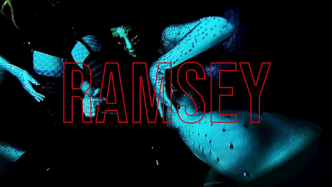 Ramsey - Home To You (Official Video)