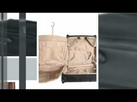 Travelpro Platinum Magna 50in Rolling Garment Bag Luggagefactory Done