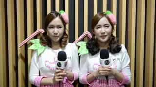 Video Interview: Strawberry Milk (South Korea) on 'OK' and Crayon Pop comeback download MP3, 3GP, MP4, WEBM, AVI, FLV September 2017