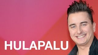 Andreas Gabalier - Hulapalu Live auf SRF1