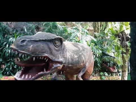 taman-dinosaurus-taman-wisata-matahari-puncak-bogor