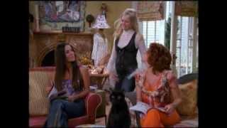 Sabrina The Teenage Witch Season 7 Opening Titles (HQ) thumbnail